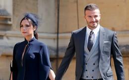 Lại có tin đồn xấu về Victoria, Beckham đang tìm mọi cách giúp vợ cai nghiện?