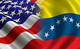 Mỹ bác bỏ khả năng can thiệp quân sự vào Venezuela