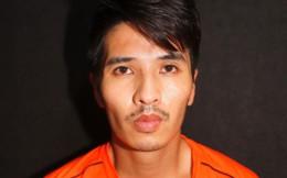 """Viết tiếp Chuyên án 819X - Phá băng trộm xe máy liên tỉnh: """"Rùa tai đỏ"""" đã bị triệt phá như thế nào?"""