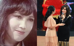 Hé lộ nhân vật khiến MC Lại Văn Sâm thần tượng, lần đầu xuất hiện trên truyền hình Việt Nam