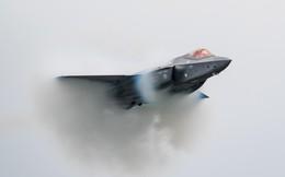 """""""Xôi hỏng bỏng không"""": Thổ Nhĩ Kỳ có thể bất chấp mua S-400 nhưng lựa chọn Su-57 sẽ là bước đi """"dại dột""""?"""