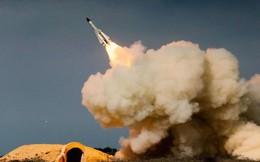 """Trung Đông nguy cơ bùng nổ xung đột: """"Tọa sơn quan hổ đấu"""", Nga vẫn có chiến thắng """"từ trên trời rơi xuống""""?"""