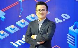 3 nhà khoa học Việt Nam vào top 100.000 nhà khoa học hàng đầu thế giới