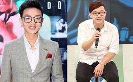 """Á quân The Voice 2015: Giảm 18kg, """"lột xác"""" thành soái ca hát nhạc ballad"""