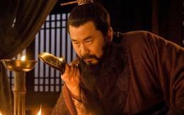 Nếu Tào Tháo ám sát được Đổng Trác, thiên hạ sẽ có những biến đổi kinh thiên động địa này