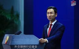 """Đảo quốc Nam Thái Bình Dương quay lưng với Đài Loan, TQ cổ vũ: Hoan nghênh trở lại """"đại gia đình hợp tác"""""""