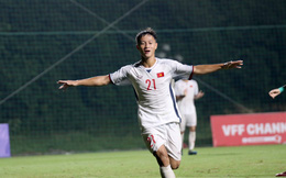 TRỰC TIẾP Việt Nam 1-0 Australia: Chủ nhà giữ chắc ngôi đầu