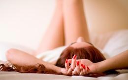 """TS nam khoa: Chúng ta đang ở trong """"thời đại tình dục lạnh nhạt"""", nên khắc phục thế nào?"""