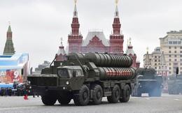 """""""Hữu xạ tự nhiên hương"""": Thêm một lý do khiến Thổ Nhĩ Kỳ """"bỏ rơi"""" Patriot, """"mãn nguyện"""" trước S-400 của Nga"""
