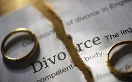 Giả mạo chữ ký để lén lút ly hôn vợ, người đàn ông nhận kết cục 'đắng ngắt'