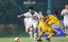 Đợi chờ khắc khoải, rốt cuộc Việt Nam bị loại bởi đội bóng... thua trắng cả 3 trận