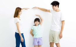 BS chỉ cách giúp trẻ phát triển chiều cao tối ưu: 5 bài tập và 2 lời khuyên quan trọng