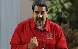 Tổng thống Venezuela tiết lộ bị ám sát hụt thêm vài lần