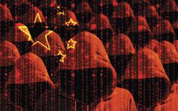 """""""80% bí mật"""" và lời thức tỉnh của Bộ Tư pháp Mỹ trước mối họa tiềm tàng mang tên Trung Quốc"""
