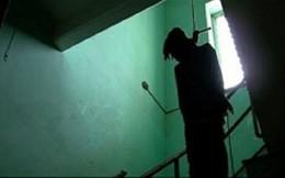 Hà Nội: Nghi vấn chồng treo cổ tự tử sau khi đánh vợ