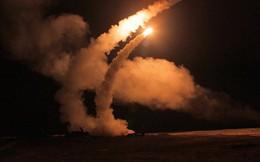 """Trung Quốc """"bái phục"""" tên lửa S-500 Nga: Thế giới không có hệ thống nào tốt như thế!"""