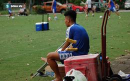 Nỗi buồn riêng sau chiến thắng 5 sao của Hà Nội sẽ là động lực cho giấc mơ châu Á?