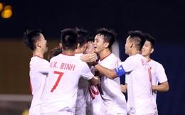 """Sau cú nuốt hận vì bị loại bởi đội... 0 điểm, HLV đẳng cấp World Cup của VN gặp """"ca khó"""""""