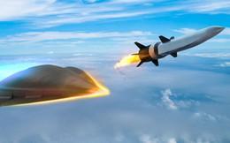 Báo chí Mỹ: Hải quân Nga sẽ thắng trong cuộc đua vũ khí siêu thanh