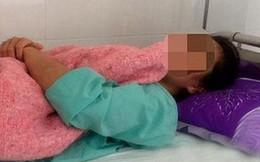 Bác sĩ bệnh viện Trung ương Huế hành hung đồng nghiệp: Bộ Y tế yêu cầu xử lý nghiêm