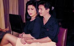 Người vợ từ bỏ sự nghiệp, ở bên Nguyễn Hưng hơn 40 năm qua là ai?