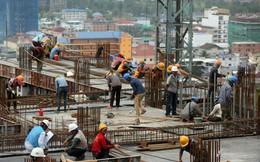 Sòng bạc mọc lên như nấm, dân nghèo lặng lẽ rời đi vì tiền TQ: Canh bạc lớn của thành phố biển Campuchia liệu có đáng?