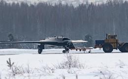 Máy bay chiến đấu thế hệ thứ 6 của Nga sẽ không có người lái