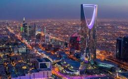 Choáng ngợp với thành phố 500 tỷ đô của Arab Saudi: Ban đêm dùng cả mặt trăng nhân tạo!