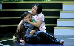 Nghệ sĩ bức xúc vụ NSND Minh Vương, NSND Thanh Tuấn loại thí sinh giỏi chỉ vì ngoại hình xấu