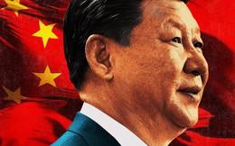 """""""Sai sót chí mạng"""" và loạt điểm yếu báo động tham vọng Vành đai, Con đường của Trung Quốc"""