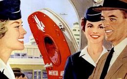 """Bài báo """"129 cách để quý cô tóm được một ông chồng"""" từ năm 1958 sẽ khiến bạn nhận ra thế giới này đã thay đổi quá nhiều!"""
