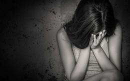 Tuyên án vụ nữ sinh quay clip tố thầy giáo dâm ô