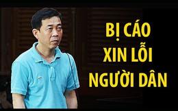 Nguyên Tổng giám đốc VN Pharma Nguyễn Minh Hùng bị đề nghị 18-19 năm tù