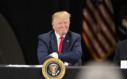 Bầu cử Mỹ 2020: Quỹ quyên góp cho chiến dịch tái tranh cử của Tổng thống D.Trump tăng vọt