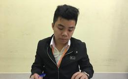 Lý do em trai Nguyễn Thái Luyện Chủ tịch HĐQT Công ty Alibaba bị tạm giữ