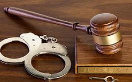 Một thanh niên trốn nhập ngũ, 3 người bị khởi tố