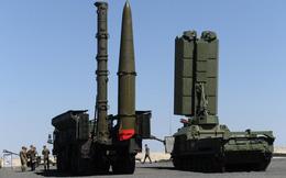 """Chuyên gia Nga: Việt Nam mua vũ khí hiện đại nhưng phù hợp và vẫn giữ được """"cái đầu lạnh"""""""