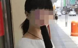 Cô gái kiện shipper giao bao cao su muộn khiến mình mang thai