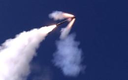 """Phương Tây """"sốc nặng"""" khi Nga tăng tầm bắn cho tên lửa Oniks lên... 800 km"""