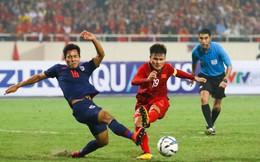 """""""Là chủ nhà, U23 Thái Lan không cần phải quan tâm đối thủ là ai cả"""""""