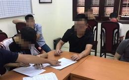 """Rộ nghi vấn hàng loạt sao AoE Việt Nam """"lên đồn"""", giải Việt-Trung hoãn gấp"""