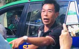 """Tạm đình chỉ thẩm phán Nguyễn Hải Nam - Phó chánh án TAND quận 4, người bị tố """"bắt cóc"""" 3 đứa trẻ ở Sài Gòn"""
