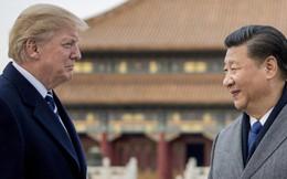 Hậu quả thương chiến: Thị trường Trung Quốc suy yếu, các nước châu Á tìm đường rút lui