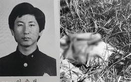 Mẹ nghi phạm vụ giết người hàng loạt chấn động Hàn Quốc: Đổ lỗi vì con dâu bỏ đi nên con trai vốn hiền lành mới cưỡng bức và giết chết em vợ