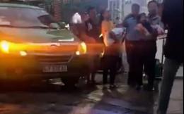 """Khởi tố, bắt giam thẩm phán và giảng viên bị tố """"bắt cóc"""" trẻ em ở trung tâm Sài Gòn"""