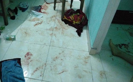 Thông tin mới nhất về hung thủ sát hại nữ giáo viên mầm non dã man ở nhà riêng