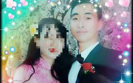 Khởi tố vụ cô giáo mầm non bị chồng sắp cưới sát hại, hé lộ nguyên nhân