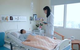 """DS khuyến cáo: Tuỳ tiện sử dụng kháng sinh, người Việt đang tự gieo rắc """"vi khuẩn ác mộng"""""""