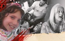 """Chuyện kinh dị có thật: Nhận đứa trẻ mồ côi 7 tuổi làm con nuôi, bà mẹ không ngờ """"bé gái"""" đã 22 tuổi và đang nuôi ý định sát hại cả gia đình"""