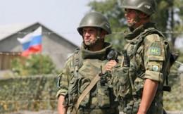 Thành công của Nga ở Syria: Căn cứ Nga càng hiện đại, không phận của Israel càng bị bó hẹp